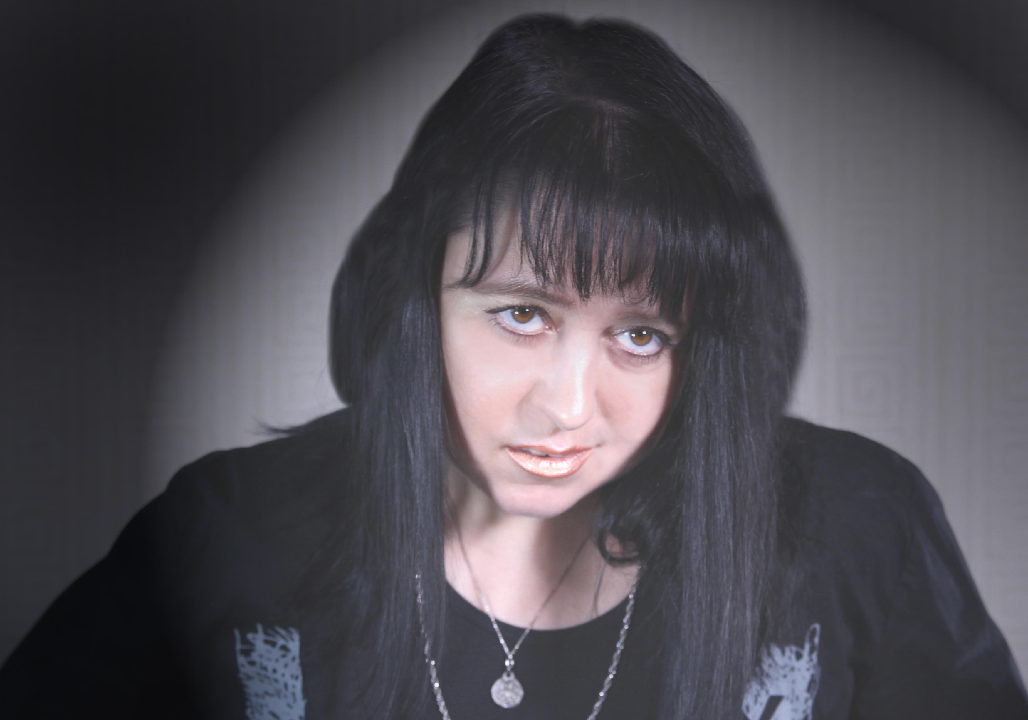 17-3500Х2450Х886