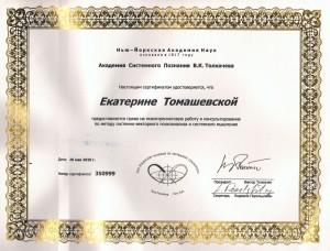 Scan-131209-сертификат