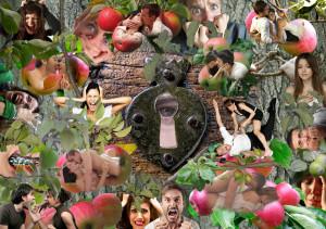 Измены-3200Х2500Х810